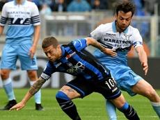 Emergenza Atalanta: Gomez, Mancini e Masiello out col Genoa. Goal