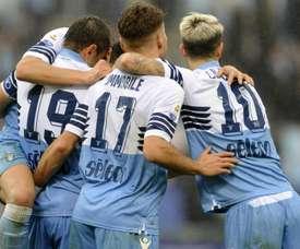Dove vedere Lazio-Novara. Goal