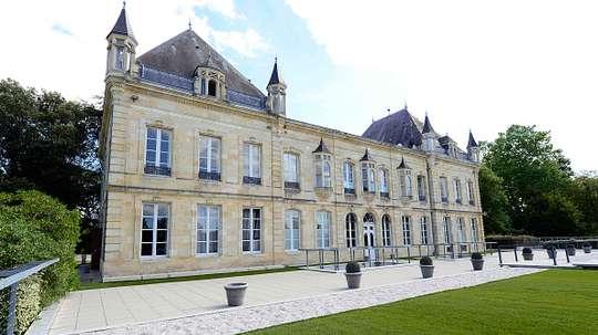 Bordeaux renforce sa réserve avec deux nouvelles recrues. GOAL