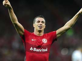 Internacional 1x0 Brasil-RS: Damião garante vitória em jogo duro