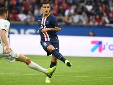 Calciomercato Juventus, Tuchel blocca Paredes: 'E' un giocatore importante per noi'. Goal