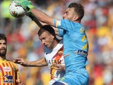 Rigore dubbio: la Roma recrimina su Twitter. Goal