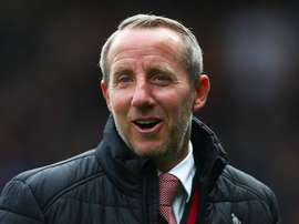 Lee Bowyer's Charlton got a very late point at West Brom. GOAL