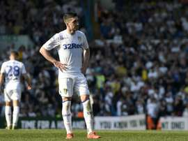 Championship Review: Ten-man Latics dent Leeds' promotion push, Bolton relegated.