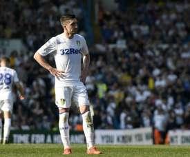 Championship Review: Ten-man Latics dent Leeds' promotion push, Bolton relegated.