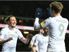 Coronavirus: Leeds United players, coaching staff take wage deferral