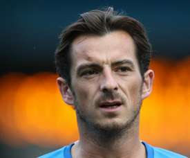 Baines will stay at Everton for another season. GOAL