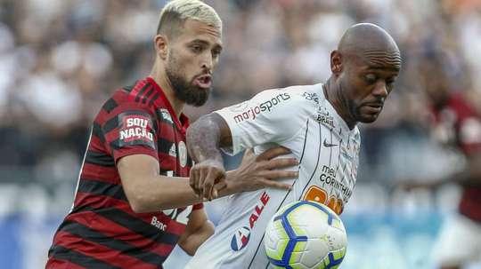 Chi è Leo Duarte, il difensore nel mirino del Milan. Goal