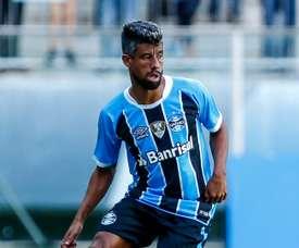 Atleta está de regresso ao Maracanã. Goal