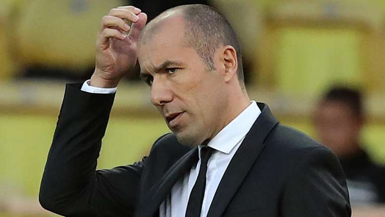 'Ben Yedder va offrir des solutions à l'équipe'. AFP
