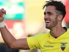 Campana pourrait atterrir à Madrid. Goal