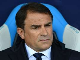 SPAL secure return to Serie A. AFP