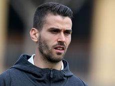 Bologna-Juventus, Spinazzola scalpita: possibile debutto in bianconero