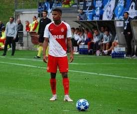 Calciomercato Milan, Abanda arriva dal Monaco: è ufficiale