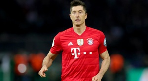 Bayern must spend big to stay competitive
