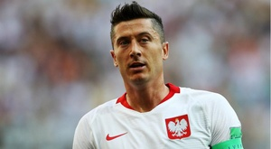 Poland clinch place at Euro 2020