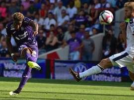 Le TFC a démenti les informations sorties par 'L'Equipe'. Goal