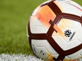 Flamengo x Peñarol com nova data. Goal