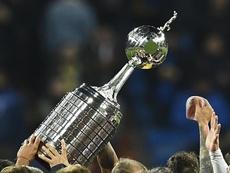 Quem já está nas oitavas da Libertadores. Goal