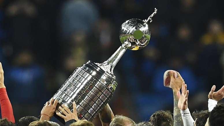 Libertadores: quem está classificado e quem tem chance de chegar nas oitavas de final