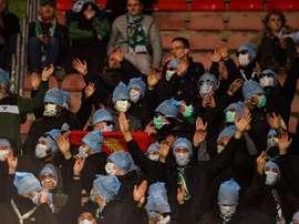 Coronavirus in Francia, la FFF sospende tutte le competizioni calcistiche
