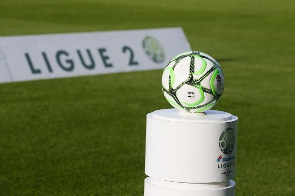 Bazolo (Bobigny) vers la Ligue 2 ?. goal