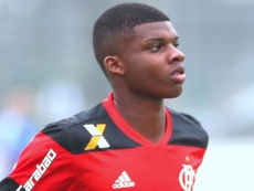 Thuler chama Lincoln de macaco em vídeo, e torcida do Flamengo se divide. Goal