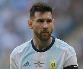 Sexta com 'cara de domingo' tem Argentina à tarde e jogão na Copa. Goal