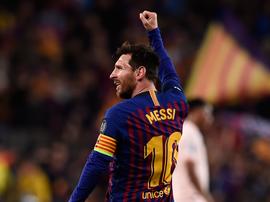 Thiago Alcântara aponta Barça e Liverpool como favoritos na UCL. Goal