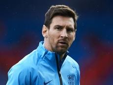 Barcellona, Messi non rientra contro il Valencia: anche il Dortmund a rischio