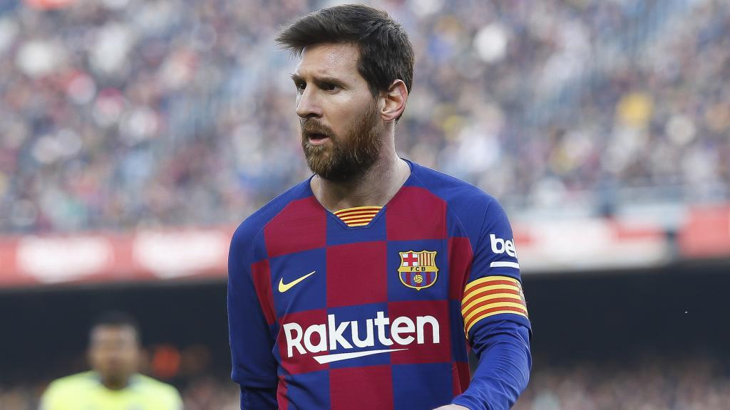 Luis Suárez automatic Barcelona renewal clause revealed