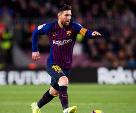 De Jong says Barca was his dream move. GOAL