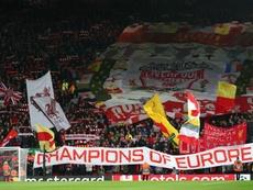 Liverpool-Salisburgo, rimonta sfiorata ad Anfield: il tabellone aveva previsto tutto