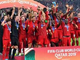 Europa já ameaça novo Mundial de Clubes e chance de sul-americanos. Goal