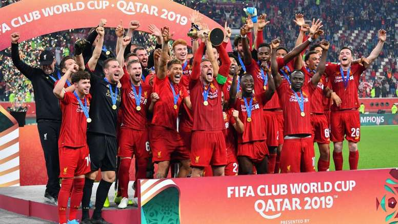 Scholes provoca Liverpool e ironiza Mundial. Goal