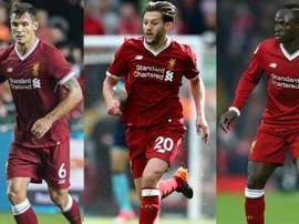 From St Mary's to Anfield: How have Liverpool's Southampton signings fared?