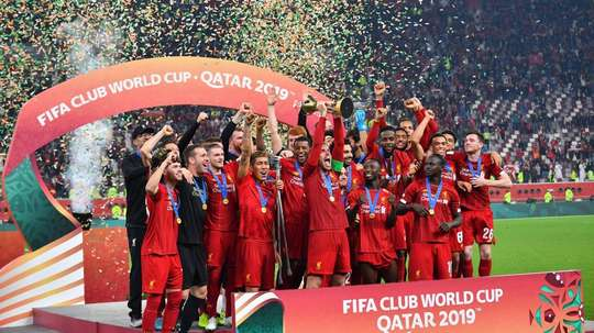 Mundial de Clubes 2021: sedes, datas e mais. Goal