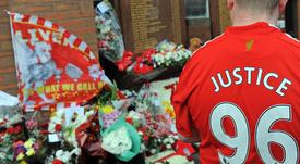 Strage di Hillsborough: trent'anni dalla tragedia dei tifosi del Liverpool. Goal