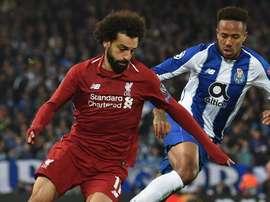 Tout savoir sur le Liverpool-Porto. Goal