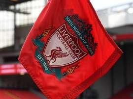 Liverpool abandonne son droit à l'aide du gouvernement. GOAL