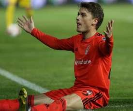 Bologna nel futuro: Mihajlovic ha il sogno Ljajic. Goal