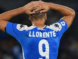 Napoli, i convocati per il Barcellona: out Koulibaly e Llorente