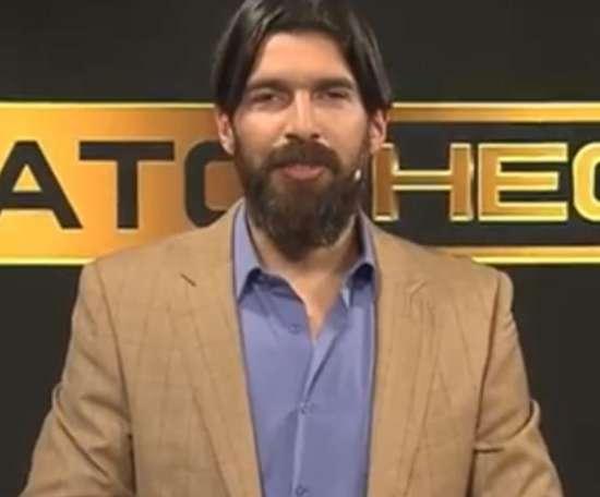 Loco Abreu, de artilheiro a apresentador de TV no Uruguai. Goal