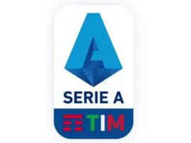 L'annuncio della Lega Serie A. Goal
