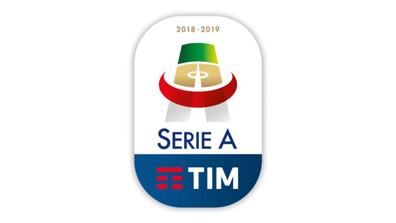 La Lega Calcio dirama la data d'inizio della Serie A 2019-2020. Goal