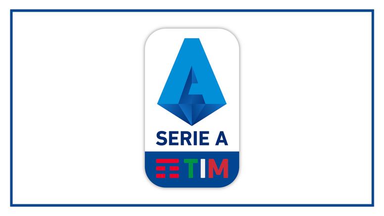 Nuovo Calendario Serie A.Calendario Serie A 2019 2020 Ecco Quando Avverra Il
