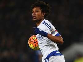 Rémy veut prolonger l'aventure à Lille. Goal