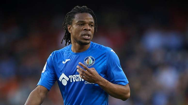 Lille snap up Remy. Goal