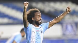 Londrina se classificou com gol marcado no fim do jogo contra o Remo.