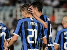 Longo torna in Spagna. Goal